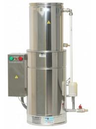 Аквадистиллятор АЭ-25 (25 л/ч)