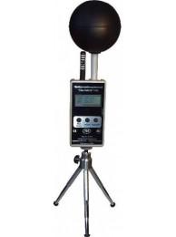 Термогигрометр ТКА-ПКМ (24)