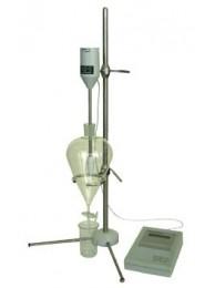 Экстрактор лабораторный ЭЛ-1