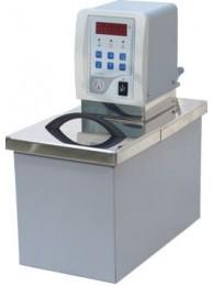Термостат  LT-108a