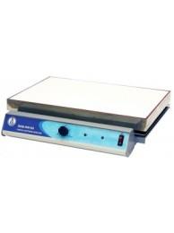 Нагревательная плитка LOIP LH-302