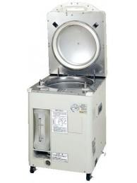 Автоклав вертикальный Sanyo MLS-3781(L), (75 л, автоматический, 3 корзины)