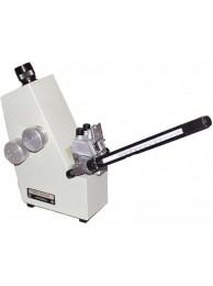 Рефрактометр ABBE ИРФ-454Б2М