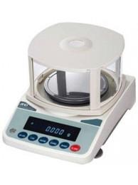 Лабораторные весы DX-1200WP (1200г/0,01г)