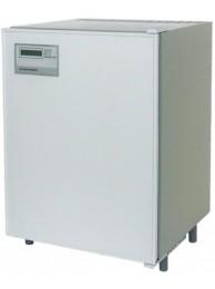 Термостат лабораторный для БПК АТ-2