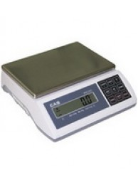 Весы порционные ED-15H (15 кг/0,5г)