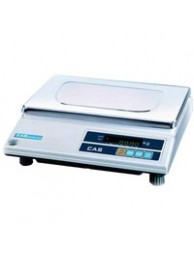 Весы порционные AD-2,5 (2.5кг/0.5г)