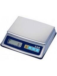 Весы порционные PW-5H (5кг/1г)