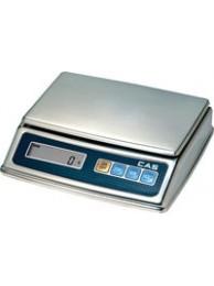 Весы порционные PW-2H (2кг/0,5г)