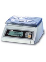 Весы порционные SW-20W (20кг/10г)
