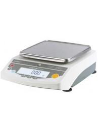 Лабораторные весы CE 6101-C (6100г/0,1г)