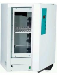 Термостат ТС-200 СПУ (нерж, вентилятор)