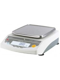Лабораторные весы CE 1502-C (1500г/0,01г)