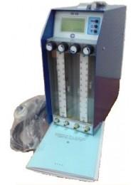 Аспиратор ПУ-4Э исп. 1 (со встроенным аккумулятором)