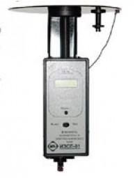 ИЭСП-01 (В) Измеритель напряженности электростатического потенциала и поля