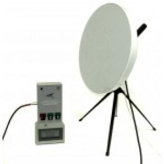 Измерительная антенна АЭ-002