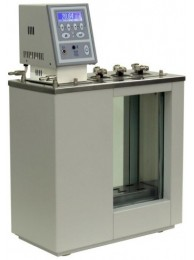 Термостат ВИС-Т-08-3 (+20 - +100 С)