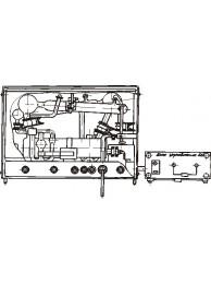 Бидистиллятор БС, без блока управления (2295)
