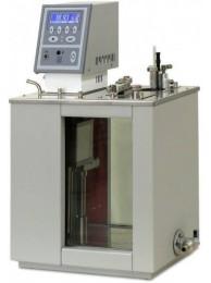 Жидкостный термостат ВИС-Т-02