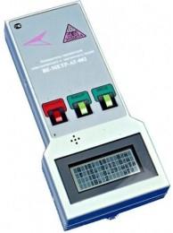 ВЕ-метр АТ-002 Измеритель электромагнитного поля