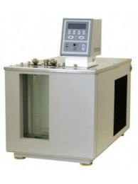 Криостат КРИО-ВИС-Т-01 (0 - +50 С)
