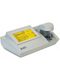 Вольтамперометрический анализатор (полярограф) ПАН-As