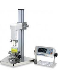 Вибровискозиметр SV-10 синусоидальный
