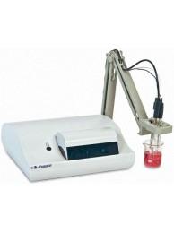 Вольтамперометрический анализатор (полярограф) ТА-Универсал