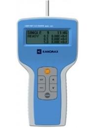 Ручной лазерный счетчик частиц KANOMAX 3887