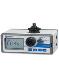 Измеритель массовой концентрации пыли KANOMAX 3431