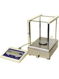 Аналитические весы АВ 310-01 (310 г/0,0001г)