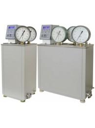 Термостат ВТ-Р-03 (+20...+100 С)