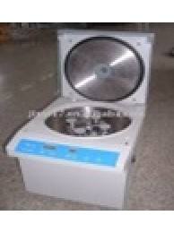 Центрифуга ULAB UC-4000 с ротором (4000 об/мин; 2770g)