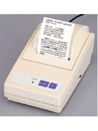 Микропринтер ViBRA CSP-910 II