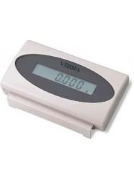 Дополнительный дисплей ViBRA SDI