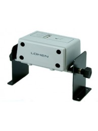 Ионизатор LOHEN LAS-05D