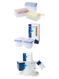 Biohit наконечник Optifit, нестерильные, в коробках, 300 мкл, 51 мм (Кат. № 780 011 МВ)