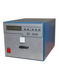 Аппарат для определения температуры застывания ЛАЗ-М