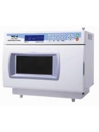 СВЧ-минерализатор МС-6