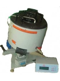 Аппарат определения параметров моторных масел ДК-НАМИ-М1