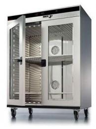 Сухожаровой шкаф Memmert UFP 550