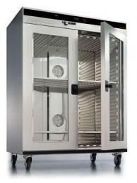 Сухожаровой шкаф Memmert UF450 (V=449л, принудительная циркуляция воздуха)