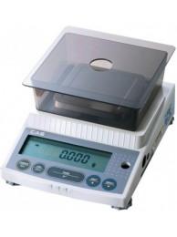 Лабораторные весы CBL-2200H (2200 г/0,01 г)