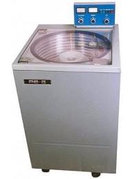 Центрифуга PC-6МЦ рефрижераторная, напольная (6000 об/мин)