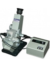 Рефрактометр ABBE Atago NAR-1T Solid