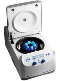 Центрифуга лабораторная Eppendorf 5430R с охлаждением, с ротором FA-45-30-11 (17500 об/мин, 30130g, 30х1,5/2,0 мл)