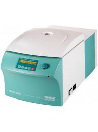 Центрифуга Hettich Micro 220R с охлаждением без ротора (18000/мин, 31514g)