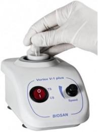 Персональный вортекс BioSan V-1 Plus
