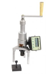 Измеритель адгезии ПСО-20МГ4К