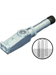 Рефрактометр Atago HSR-500